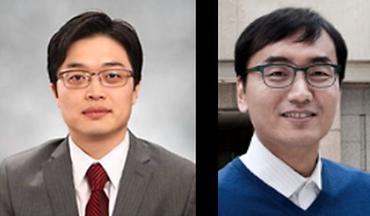 심우영(신소재공학과)교수, 이준상(기계공학과) 교수 연구팀 '모세관현상 통해 중저온에서 니켈소금전지 구현'연구 Nano Letters  게재