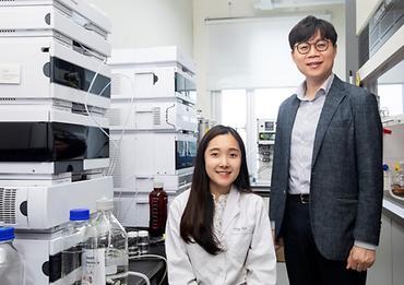 화학과 김병수 교수 연구팀, 바이오매스 기반 고부가가치 물질 합성과 수소 동시 생성 전기화학 시스템 개발