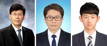 물리학과 김재훈 교수 연구팀, 전자 1개가 여러 원자에 존재하는 새로운 양자상태 발견