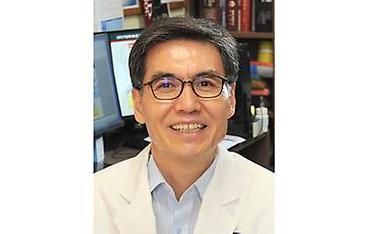 김동욱 교수, '2020년 바이오 분야 발전 유공자'로 선정