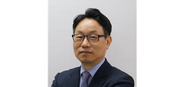 이영국 교수, '2020년 한국공학상' 대통령상 수상