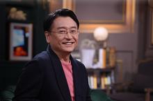 """김형수 교수, EBS 클래스e 지식강연 """"탈출! 디지털 문맹"""" 오픈"""