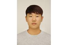 오승우 학생, 전국대학통일문제연구소협의회 주최 발표대회 입선