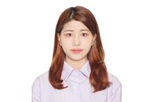 이현정 학생, 전국대학통일문제연구소협의회 주최 발표대회 우수상 수상