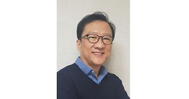 이동일 교수팀, 이산화탄소 전환 촉매의 반응 활성점 규명