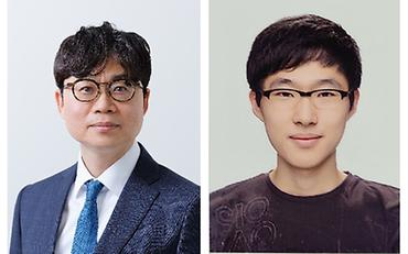 김병수 교수팀, 새로운 형태의 항생 고분자 시스템 개발