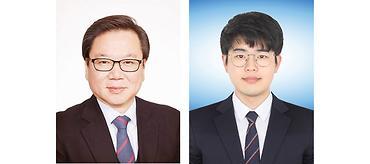 권호정 교수팀, 항암제 엘로티닙의 약물 저항성 관련 새로운 기전 제시
