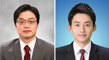 심우영 교수팀, 촉매가 필요 없는 대용량 알루미늄공기전지 구현