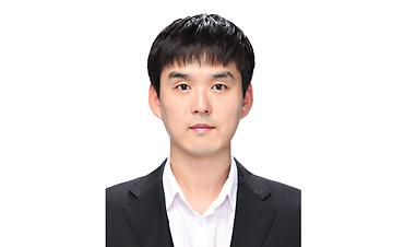 홍진기 교수팀, 인체 매개 피부 자극 에너지 전달 시스템 개발